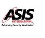 Certificering | ISA Security