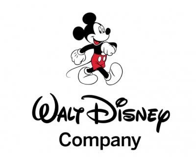 Wij beveiligen Walt Disney - ISA Security