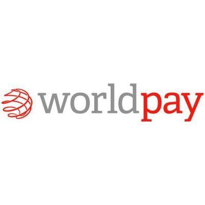 WorldPay kiest ISA als nieuwe partner